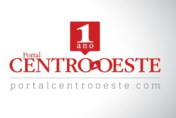 Site de notícias de Divinópolis e do Centro-Oeste