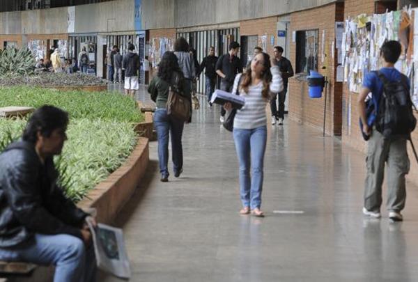 Fies mensalidade das universidades