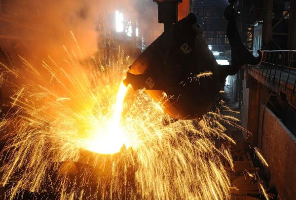 Donos de siderúrgicas de Divinópolis são condenados por sonegação fiscal